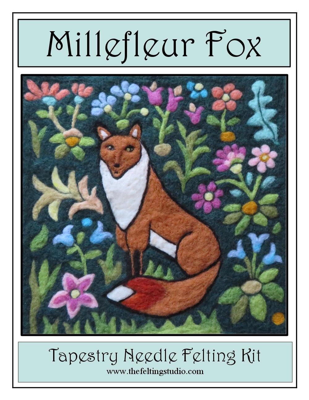 fox-cover
